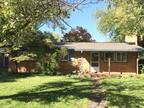 6742 Shelley St Indianapolis, IN