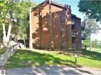 Bellaire Village, MI, Antrim County Condo for Sale Two BR Three BA