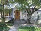 263 West Cedar Ave Burbank, CA