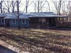 Home for Sale by Owner, 18 Miles from Fort Wood