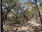 Moffat, TX Bell Country Land 0.0000 acre