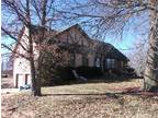 208 Markham Ct. Single-Family Home