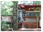 23 Overlook Dr Single-Family Home Marion, NC