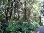 Ferndale, WA Whatcom Country Land 5.0500 acre