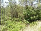 Stokes, NC Pitt Country Land 85.000000 acre