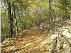 Lewistown, PA Mifflin Country Land 198.450000 acre