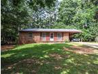 1582 Millbranch Dr Single-Family Ho Auburn, AL