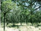 Timberon, NM Otero Country Land 0.439000 acre