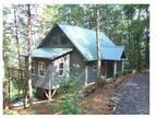 435 Sidewinder Dr Single-Family Hom Green Mountain, NC