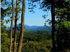 Hendersonville, NC Henderson Country Land 0.330000 acre