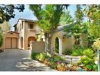 1484 Hamilton Avenue Palo Alto, CA