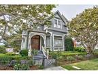 130 Forest Ave/Pine Avenue Pacific Grove, CA