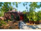 399 Hedgerow Court Mountain View, CA