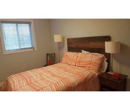 Spacious, detached 3 bed,3 bath house near Ottawa str at 84 Newlands Av in Hamilton ON is a Home