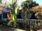 5507 Bonner Ave North Hollywood, CA