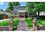 1403 Linda Vista Ave Pasadena, CA
