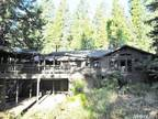 4301 Old Carson Rd Pollock Pines, CA