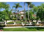 1023 N Roxbury Drive Beverly Hills, CA
