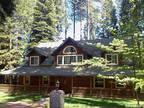 5125 Cayuga Road Pollock Pines, CA