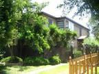 636 West Queen St #C Inglewood, CA