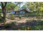 25600 Fernhill Drive Los Altos, CA