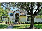 14315 Spring Maple Lane