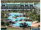 $219999 / Two BR - 1360ft² - Port Royal #3311 condo on north side with Gulf view