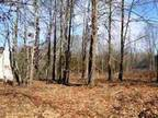 Lot 4 Lakewood Ln Anderson, SC