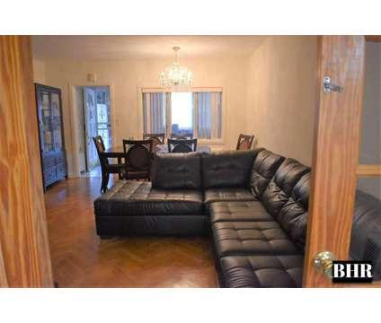 Exp.. 184 Mackenzie St at 184 Mackenzie St. in Brooklyn NY is a Single-Family Home