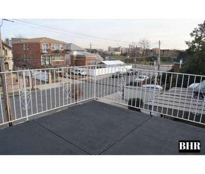 OPEN HOUSE 184 Mackenzie St at 184 Mackenzie St. in Brooklyn NY is a Single-Family Home