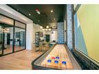 Lofts at Riverwalk - B2- Affordable