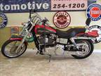 $11,900 Weekly Used 2006 Harley Davidson Dyna Wide Glide for sale.