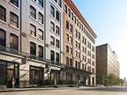 The Sterling Mason, 71 Laight Street, PHC/6E - TriBeCa, New York