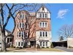307 W Harris Avenue Unit #1b Countryside, IL