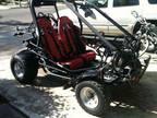 $1,800 2006 Go-Kart