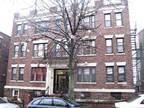 43 Park Vale Ave Condominium