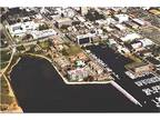 Luxury Waterfront Condo in Downtown Pensacola - Two BR
