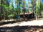 Lot 5 Mormon Lake Rd Flagstaff, AZ