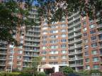 Lovely Updated Studio In Lakeside Towers For Sale (HEIN)