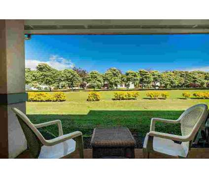 2110 Kaneka St #10 Lihue, BEAUTIFUL Two BR at 2110 Kaneka St #10 in Lihue HI is a Real Estate and Homes