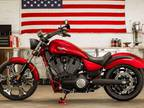 2017 VICTORY VEGAS Motorcycle for Sale