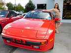 Used 1987 Porsche 944 Base in Kennett Square, PA
