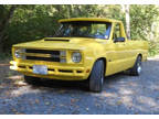 1978 Ford Courier American Classic in Tulalip, WA