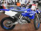 2019 Yamaha YZ250 (2-Stroke) Motorcycle for Sale