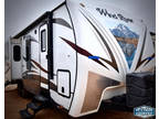2015 Outdoors Rv Wind River 240RKSW 240RKSW