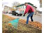yard wanted to rake or any type of lawn work $12 hr. memphis (Memphis)