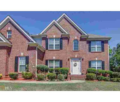 1582 Great Shoals Dr LAWRENCEVILLE, 5 bd, Four BA home in a at 1582 Great Shoals Drive in Lawrenceville GA is a Single-Family Home