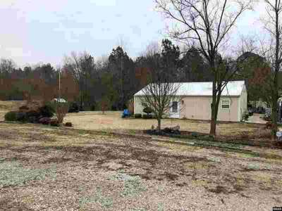 7890 Highway 45 Martin Two BR, Best use is commercial