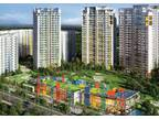Hero Homes : Luxury BHK Apartments in Sector 104, Gurgaon