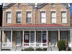 St. Andrews Townhomes - Two BR 1.5 BA - Townhouse